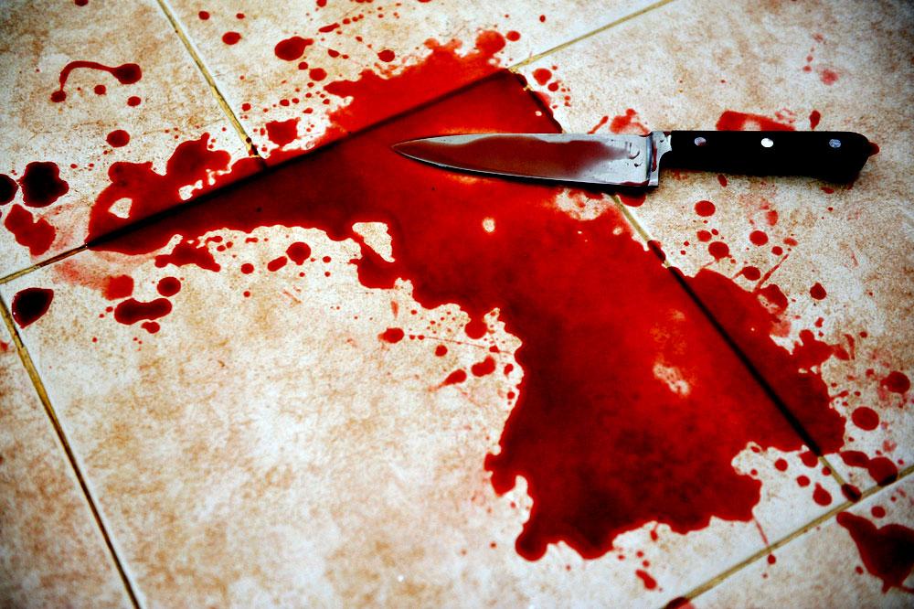 """Résultat de recherche d'images pour """"meurtre couteau"""""""